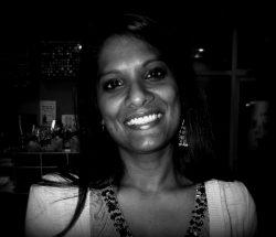 annam-manthiram-headshot