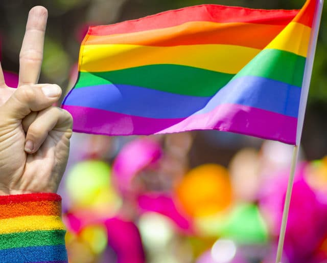 pride-month