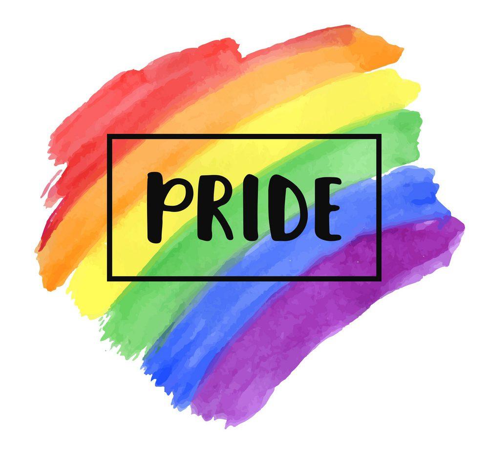 gay-pride-lettering-on-a-watercolor-rainbow-flag-vector-11239958
