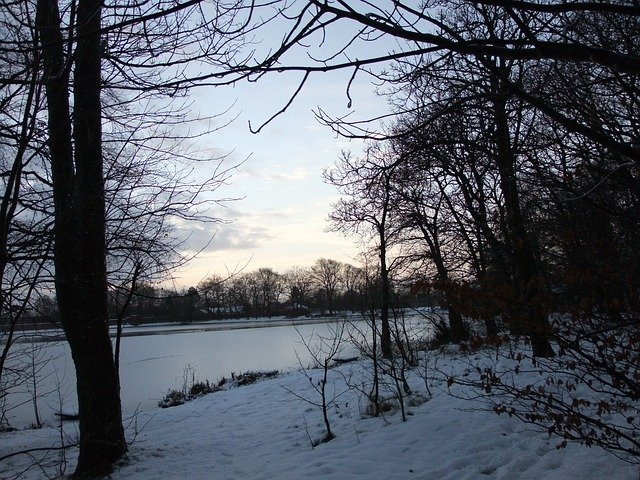 snow-gc444be539_640